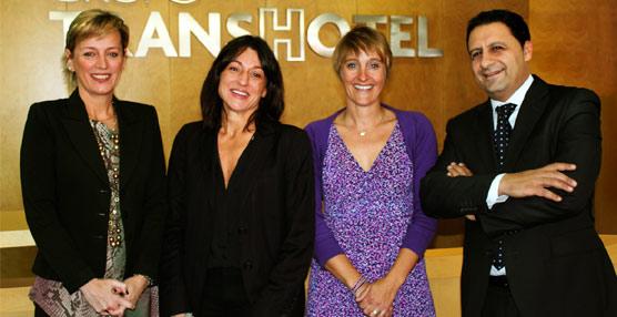 Transhotel reestructura su área de Contratación y Producto buscando mejorar la relación con sus proveedores