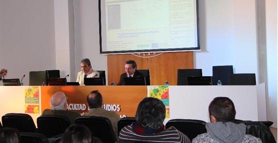 En las actividades complementarias está la clave para mejorar el turismo rural de la provincia de Cáceres