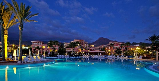Seis complejos turísticos españoles 'todo incluido' entre los 25 mejores de Europa en los Travellers' ChoiceTM