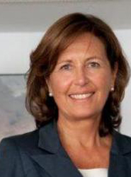 Meliá renueva su alianza con Unicef tras recaudar 1,3 millones de euros para la prevención de la explotación infantil
