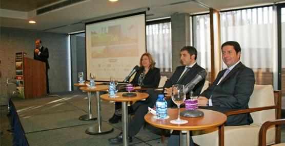 La Región de Murcia encuentra en el turismo residencial una vía para conquistar mercados emergentes