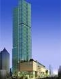 The Ritz-Carlton anuncia la apertura de un nuevo hotel en el centro cosmopolita del Este de Nanjing, en China