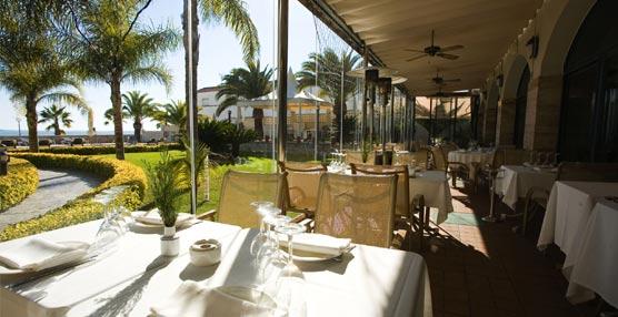La cadena francesa Relais du Silence incorpora un nuevo hotel en España: Miami Mar, en Tarragona
