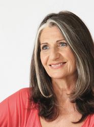 La gurú de Pilates Lynne Robinson vuelve a Six Senses Zighy Bay para el Día de la Mujer Trabajadora