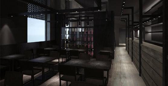 Hoteles Catalonia y Grupo Nomo afianzan su relación con un proyecto conjunto de restauración en Barcelona