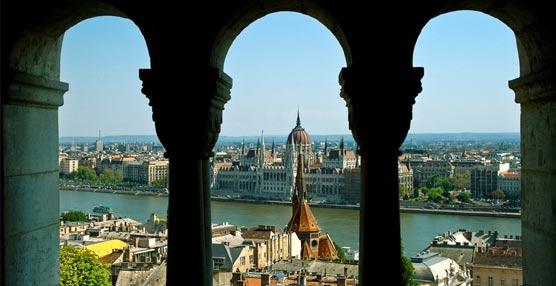 2014 es el año en que Letonia y Budapest despertarán el interés de los viajeros europeos