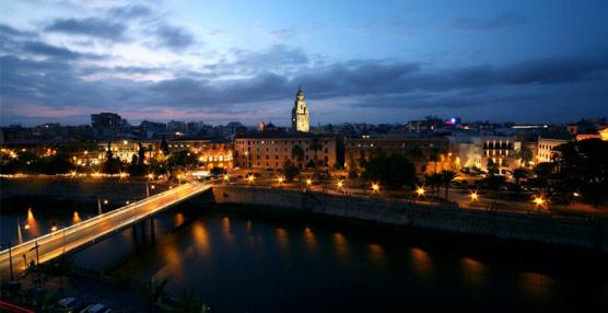 El portal turístico de Murcia recibe casi un millón de visitas hasta noviembre, con especial interés en agenda y reservas
