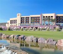 'El Mercado de transacciones hoteleras se reafirma en España y en Europa' según datos de Christie + Co