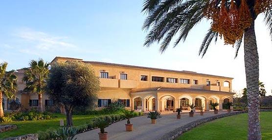 Iberostar Hotels & Resorts factura 1.107 millones de euros en 2013, un 6% más respecto al ejercicio anterior
