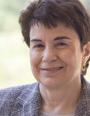 Les Roches Marbella pone en marcha su nueva especialización en Dirección Estratégica de Recursos Humanos