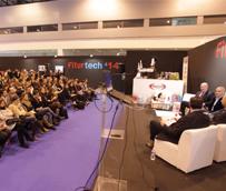La innovación y las nuevas tecnologías, protagonistas de FITUR 2014 de la mano del ITH
