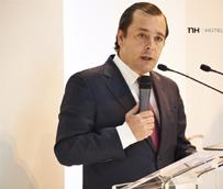NH invertirá más de 200 millones en los próximos cinco años para renovar sus hoteles y rentabilizar el negocio