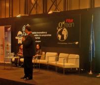 Creara presenta en FiturGreen el proyecto europeo de hoteles sostenibles neZEH, nearly Zero Energy Hotels