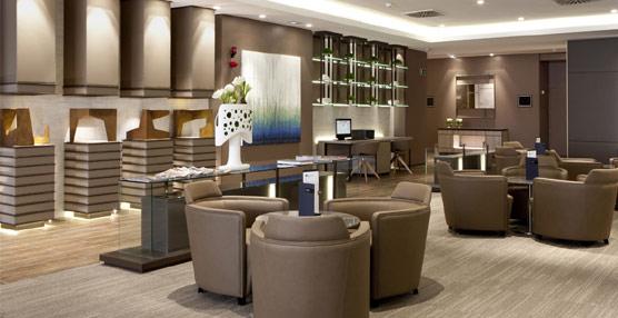 AC Hotels by Marriott abrirá su primer hotel en Chicago durante la primavera del próximo año