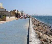 Los datos de ocupación hotelera en Alicante se sitúan en un 36,74%, tres puntos más que en enero de 2013