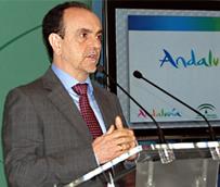La consejería andaluza de turismo promete medidas para combatir las ofertas clandestinas de alojamiento