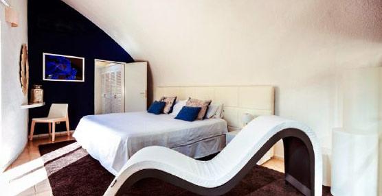 Este jueves se inaugura la primera Suite Margarita Bonita de las Islas Canarias en el VIK Suite Hotel Risco del Gato