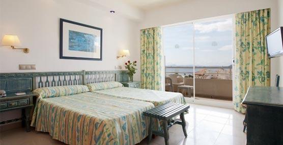 Fergus Hotels agrega un nuevo hotel en Baleares a su 'portfolio' para su próxima incorporación dentro de la gama 'Style'