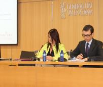Los hoteles y apartamentos turísticos lideran el ranking de las entidades reconocidas con la 'Q' en Valencia