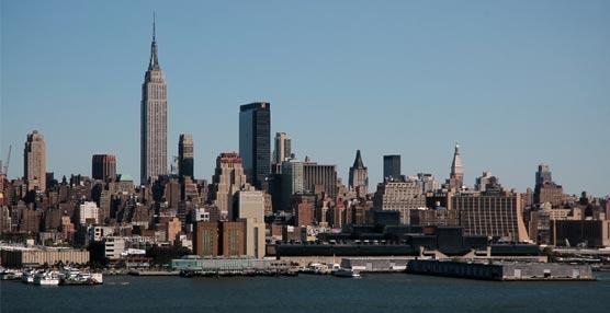 Meliá Hotels International anuncia la apertura de Innside Manhattan, el que será su primer hotel en Nueva York