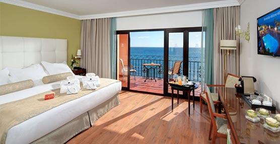Fuerte Hoteles crea un nuevo concepto de lujo basado en el turismo experiencial y los servicios 'exclusive'