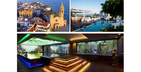 El Avenida Sofía Boutique Hotel & Spa presenta tres propuestas especialmente elaboradas para Semana Santa