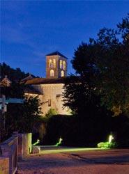 El Primer Congreso Europeo de Turismo Rural nace de la mano de EscapadaRural.com y RuralySocial.es