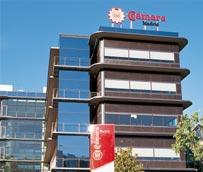 La Cámara de Comercio de Madrid confirma su interés en poder gestionar el Palacio de Congresos de la Castellana