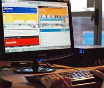 Las agencias 'online' combaten la crisis del consumo con una creciente apuesta por la expansión internacional
