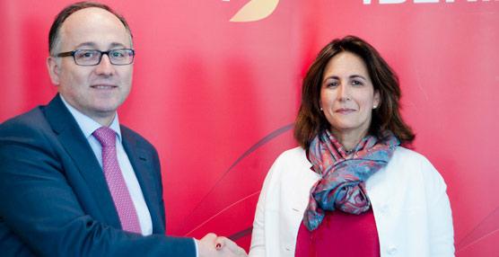 TurEspaña se apoya en Iberia para promocionar la imagen de España en Estados Unidos y Latinoamérica