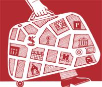 <em>La coyuntura sectorial, según CEOE </em>