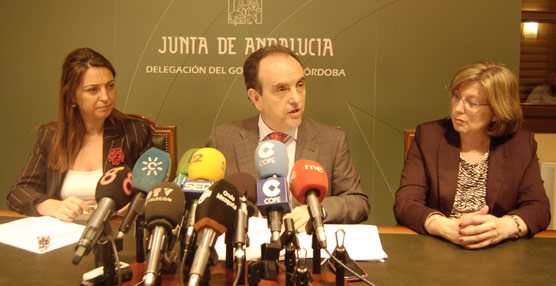 El Turismo aumenta su peso en el PIB andaluz hasta rozar el 13%, representando también el 13% de la población ocupada