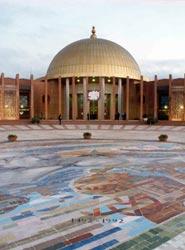 El Palacio de Exposiciones y Congresos de Sevilla acoge unan nueva edición del Congreso Lo Que De Verdad Importa