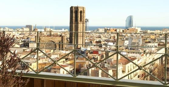 El Gremi d'Hotels de Barcelona colabora en el fomento del turismo responsable mediante la firma de un acuerdo