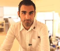 ByHours.com cierra una ronda de financiación de 2,6 millones de euros, la más importante hasta ahora