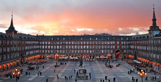 La condición de España como destino turístico vacacional perjudica a Madrid según la Escuela Vatel