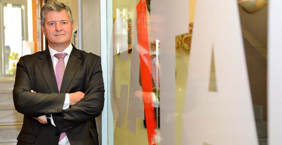 Catai Tours roza una cifra de negocio de 80 millones de euros en 2013, un 6% más en comparación con el ejercicio anterior