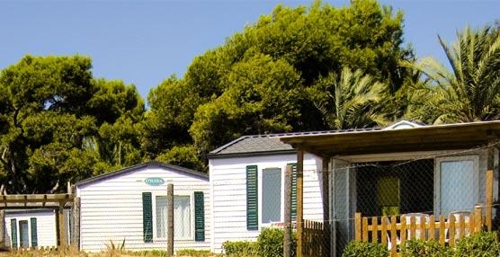 La Asociación de Campings Costa Daurada i Terres de l'Ebre repasa los desafíos de los últimos 50 años