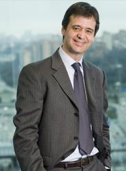 Amadeus eleva su beneficio cerca de un 9% en el primer trimestre, impulsado por el incremento del 9% de sus ingresos