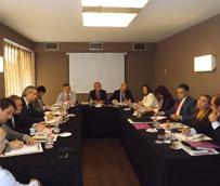 TurNexo Valencia: La reducción del parque de agencias y la reactivación de la demanda se traducen en un aumento de ventas