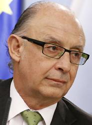 El Gobierno centralizará en un solo contrato de unos 60 millones de euros la gestión de los viajes del Estado