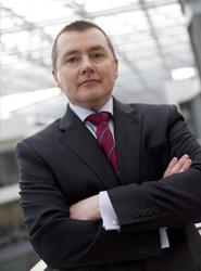 Willie Walsh: 'Iberia ha reducido sus pérdidas a casi la mitad frente al primer trimestre del año pasado'