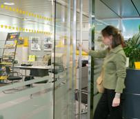Las agencias de viajes ven como su principal amenaza la venta directa que realizan los proveedores turísticos