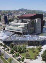 Un congreso celebrado esta semana en el Euskalduna deja 2,5 millones de euros de impacto económico en la región