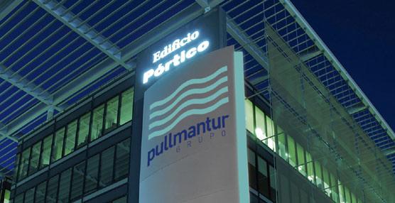 Jorge Vilches releva a Gonzalo Chico como presidente y consejero delegado del grupo Pullmantur