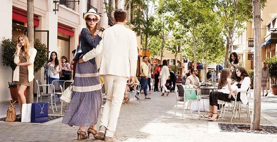 Chic Outlet Shopping potencia su área MICE fomentando las compras de lujo como actividad para eventos e incentivos