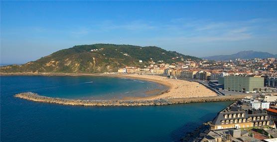 San Sebastián valora positivamente el primer cuatrimestre con 26 eventos profesionales y siete incentivos