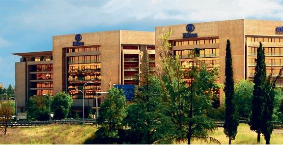 Hilton Madrid Airport y Hilton Diagonal Mar Barcelona se suman al 'Día internacional del Medio Ambiente'