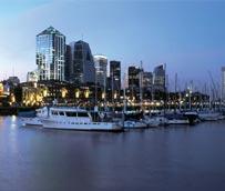 Argentina escala posiciones en Turismo de Reuniones y se consolida como una de las principales sedes internacionales