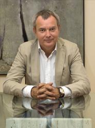 Franquis: 'Si ganamos las elecciones, estudiaremos bajar el IVA turístico al nivel en que se encontraba en 2011'